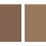 duo-highlighter-dark-brown