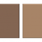 duo-highlighter-medium-brown